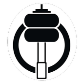 Air Ride Controller (Old) icon