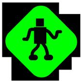 Control Robot NET icon
