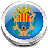 Info Alcañiz icon