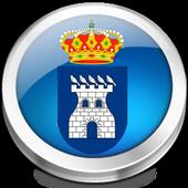 Info Palomar de Arroyos icon