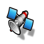 ALL GPS TRACKER icon