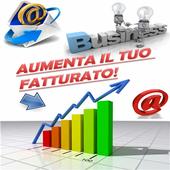 DOWNLOAD EMAIL AZIENDE ITALIA icon
