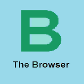 The Browser icon
