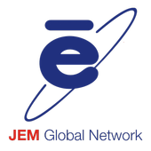 JEM Global Network Official icon
