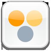 Quick Commissions Calculator icon