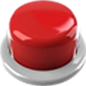 Pointless Button icon