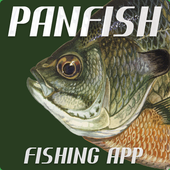 Panfish icon