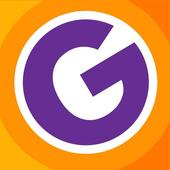 O Guia Canindé icon