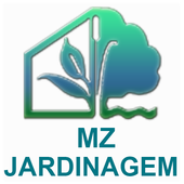 MZ Jardinagem icon