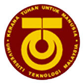 Student Mobility UTM icon