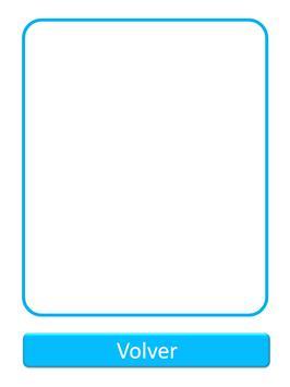 SAPPO NFC apk screenshot