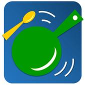 Panelaço App icon