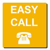 Easycall S.O.S icon