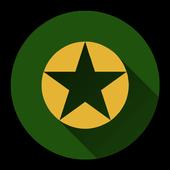 Lewze icon