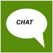 greenchat icon