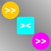 Feierabend Timer free icon