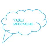 Yablu Messaging icon
