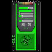 Stevo's Randomizer Box (SRB1) icon