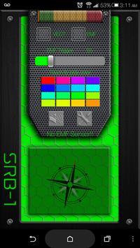 Stevo's Randomizer Box (SRB1) apk screenshot