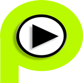 Publinet Play-APP icon