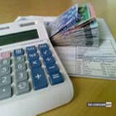 MY Transaction Cost Calculator icon