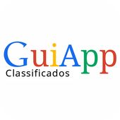 GuiApp Classificados icon
