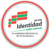 Identidad Radio Cultural icon