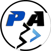 PA Forensic Assistant icon