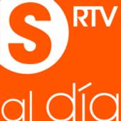 Salamanca RTV al Día Live icon