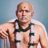 Gondvalekar M Audio Pravachans icon