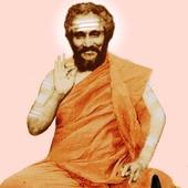 Shridhara Nitya Darshana icon