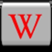 Westcott Mobile Agency icon