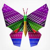 Learn Origami Video Tutorials icon