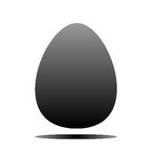 Hot Rock Wordpress Hosting icon