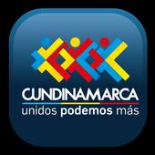 Cundiapp icon