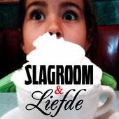 Slagroom & Liefde icon