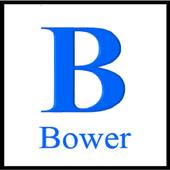 Bower Lamp App icon