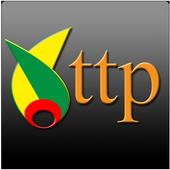 ttpower icon