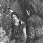 The Trail of the Seneca icon