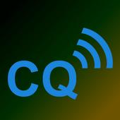 Código Q icon