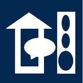 IPSymconVoice icon