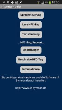 IPSymconVoice poster