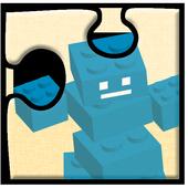 レゴリモコン icon