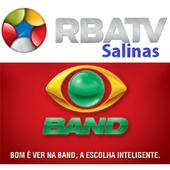 RBATVSAL icon