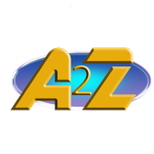 A2Z Info icon