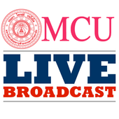 MCULIVE Broadcast icon