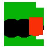 집수리 인테리어 홈119 icon