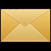 Auto SMS It icon