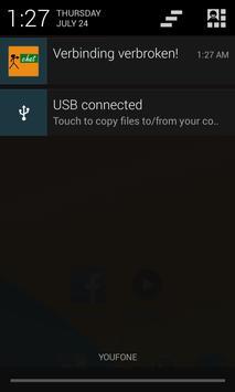 Chatlokaal apk screenshot