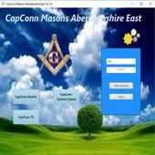 CapConn_Masons_AbdEast icon